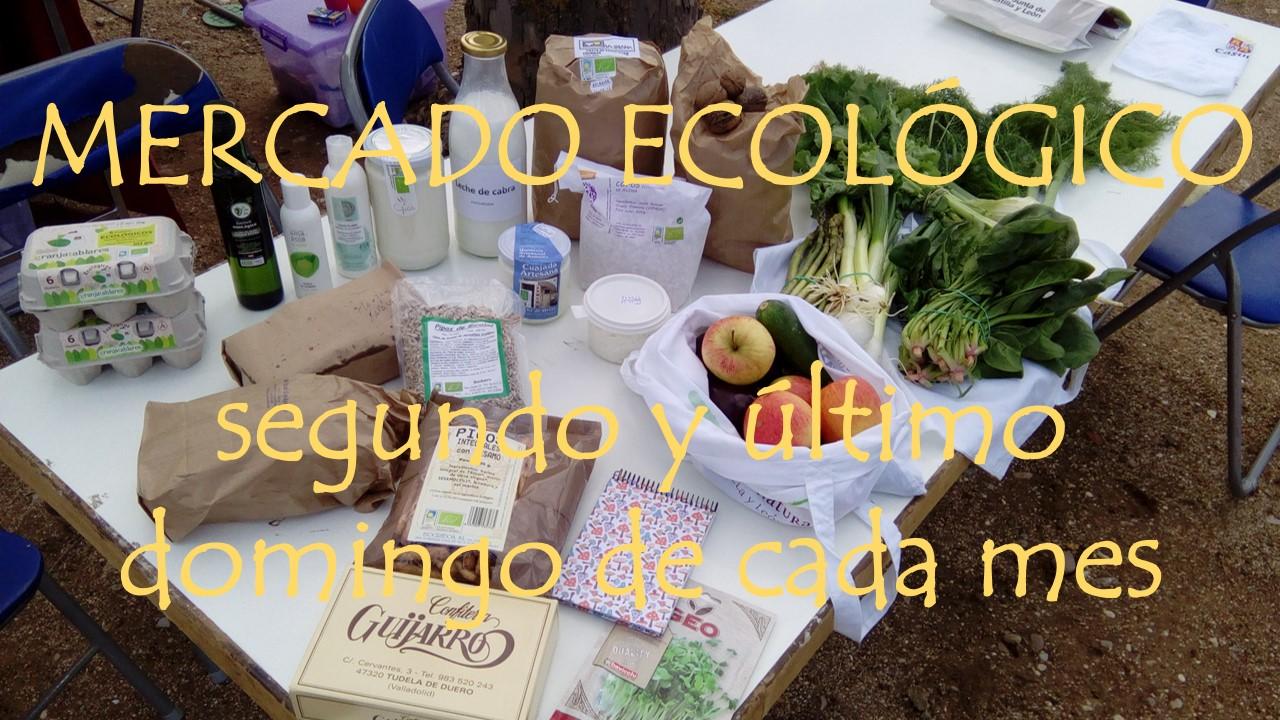 Mercado ecológico