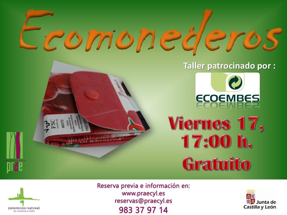 Ecomonederos