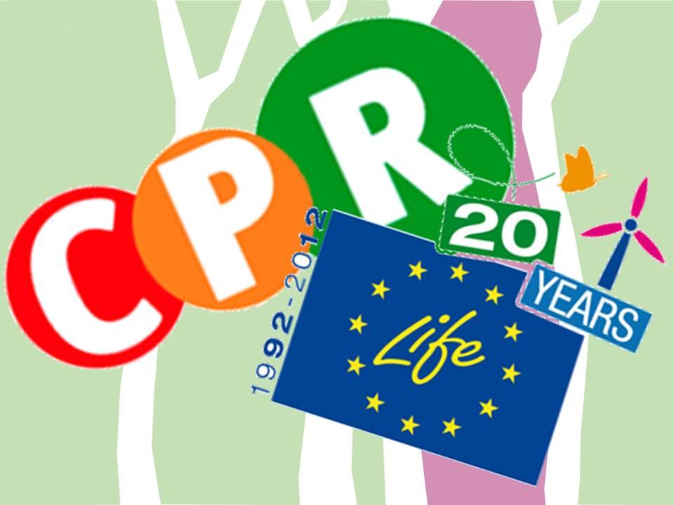 Nuevos ciclos de conferencias en el PRAE