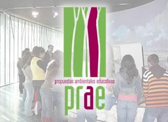 CHARLA-REUNIÓN INFORMATIVA DE PRESENTACION