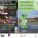 Excursiones a los Espacios Naturales de Zamora