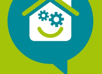 Ecoinventa tu casa