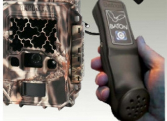 Nuevos equipamientos para la observación de fauna