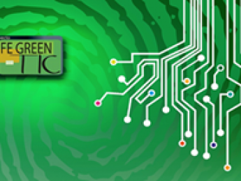 Jornada sobre Compra verde de Tecnologías de Información y Comunicación y buenas prácticas para gestores y proveedores TIC