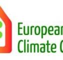 Competición Europea de ciudadanos por el clima