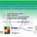 Jornada informativa: aplicación de mejoras técnicas disponibles tomando como ejemplo la industria química. Responsabilidad medioambiental