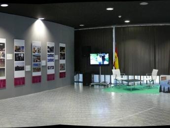 """Revolviendo en Valladolid. Residuos, reciclaje y arte en lo cotidiano"""""""