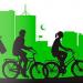 El PRAE acogerá una jornada sobre buenas prácticas en movilidad y transporte el próximo 6 de marzo.